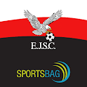 Edgeworth Junior Soccer Club