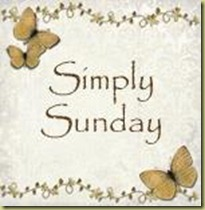 simply sunday