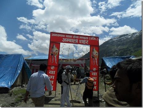 AMBALA WALO KA BHANDARA