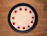 Black Forest Cake Final Assembly 10-Sheva Apelbaum