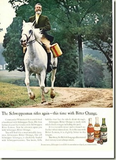whitehead_horse