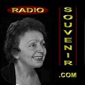 RadioSouvenir.com icon