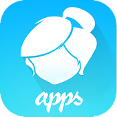 Stelapps - Free apps every day