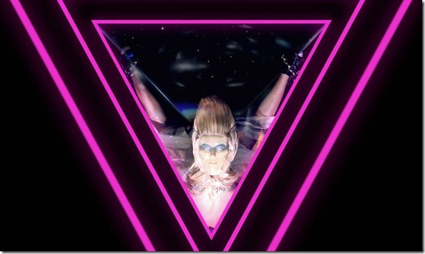 Born This Way 2