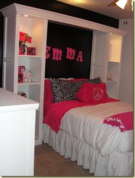 Sunflowers To Cacti House Tour Meet Hot Pink Zebra Girl