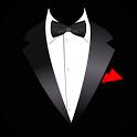 남자의 옷장 - 남자 패션 기본 아이템 정리 icon