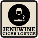 Jenuwine Cigar Lounge icon
