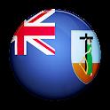 Radio Montserrat icon