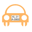 KL Vehicle Details icon