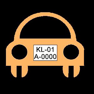 KL Vehicle Details