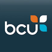 bcu Connect