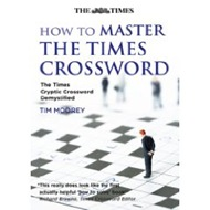 How To Master The Times Crossword