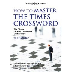 how-to-master-the-times-crossword