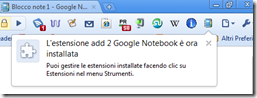 add-2-google-notebook