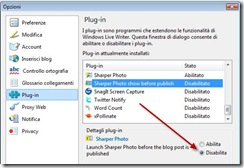 sharper-photo-plugin