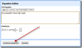 equation-editor-google