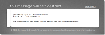this-message-will-self-destruct-3