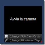 CamVoice una videochat senza registrazione con interfaccia in italiano ma dal respiro ...