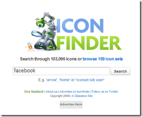 icon_search