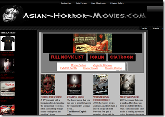 asian-horror-movies