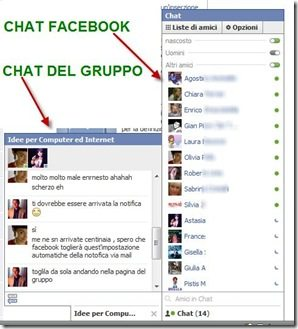 chat-gruppo-facebook