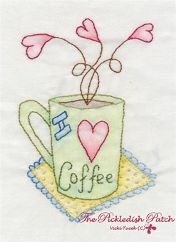 I Love Coffee1 (Medium)