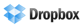 Click here for a free 2 GB Dropbox account. Once you register and install Dropbox, we'll both get an extra 250 MB of bonus space!