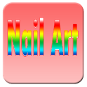 Nail Art Ver 1.0 logo