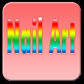 Nail Art Ver 1.0