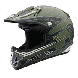 Olive Drab Or Dark Green Helmets But Not Camo Adventure Rider