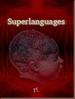 Superlanguages