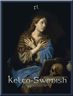 kelto-swedish_cover