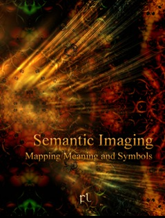 semantic_imaging_cover