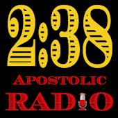 238 Radio