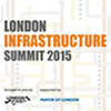London Infrastructure Summit APK