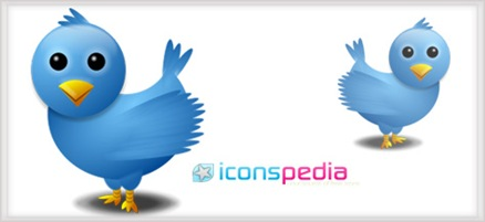 iconspediatwitter