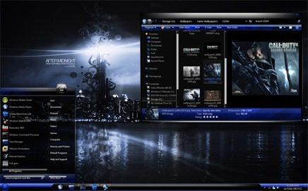 blue-windows-7-desktop-theme