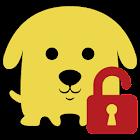 Note Buddy- Pro icon