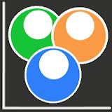 Lotto Analyzer App-Download APK (com econcybernetics