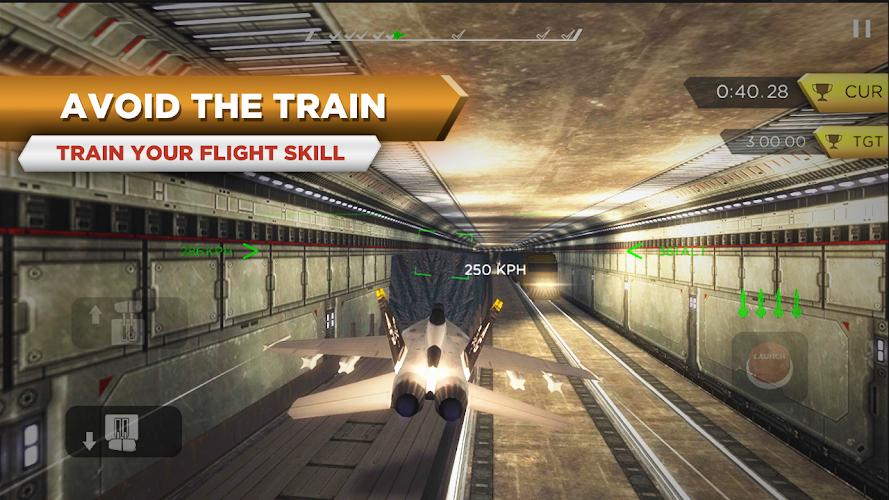 Sim Extreme Flight v1.8 Mod APK