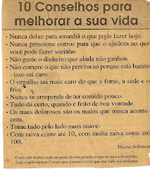 Frases Para Cuidar Da Sua Vida 2 Quotes Links