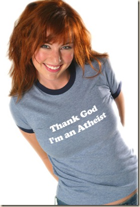 thank-god-im-an-atheist