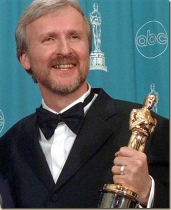 james-cameron-oscar