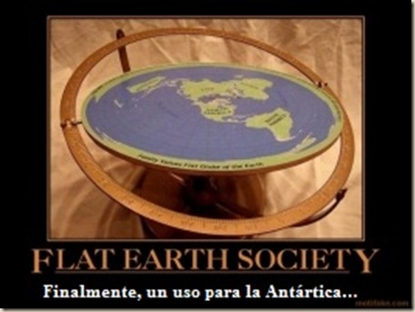 flat-earth-society-geocentric