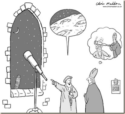 galileo-church-pope-cartoon
