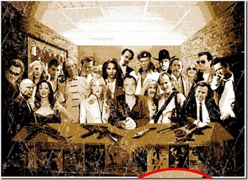 tarantino_last_supper