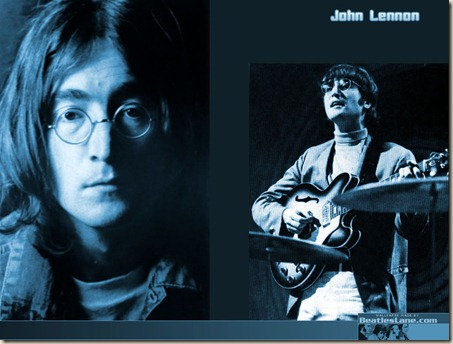 wallpaper-john-lennon001-1024