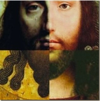 jesus_art_quad