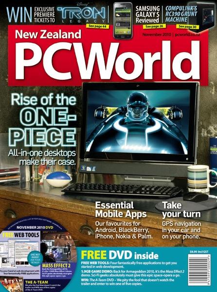PCW_CoverNovember2010.jpg