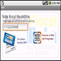 Nota Fiscal Paulista – FREE logo